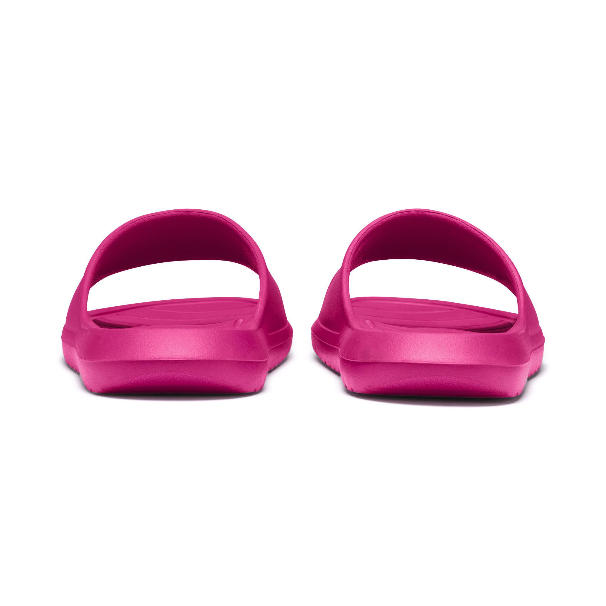 Image Puma Divecat v2 Men's Sandals #3