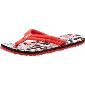 Epic Flip v2 Floral Women's Sandals