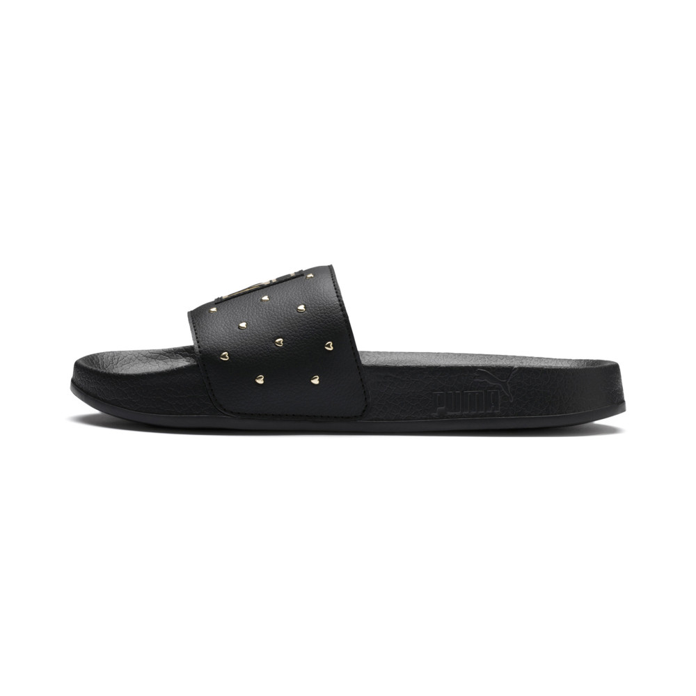 Image Puma Leadcat Studs Women's Sandals #1