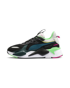 Image Puma RS-X TOYS Sneakers