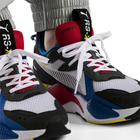 Thumbnail 3 of RS-X TOYS, Puma White-Puma Royal, medium-JPN