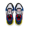 Image Puma RS-X TOYS Sneakers #6