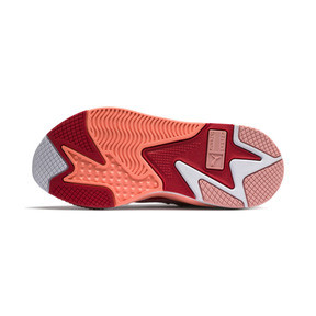 Thumbnail 5 of RS-X Toys Trainers, Bright Peach-High Risk Red, medium