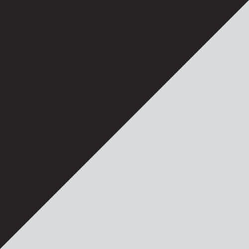 White-Black-Cyber Yellow