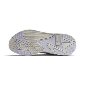 Thumbnail 3 of RS-X TROPHY Trainers, Puma White-Bronze, medium