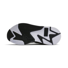 Thumbnail 4 of RS-X TROPHY Sneaker, Puma Black-Rose Gold, medium
