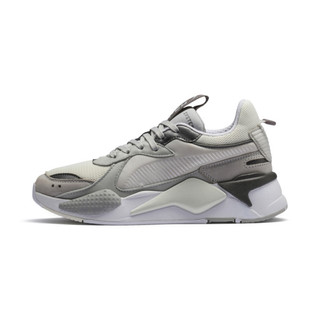 Image Puma RS-X TROPHY Sneakers