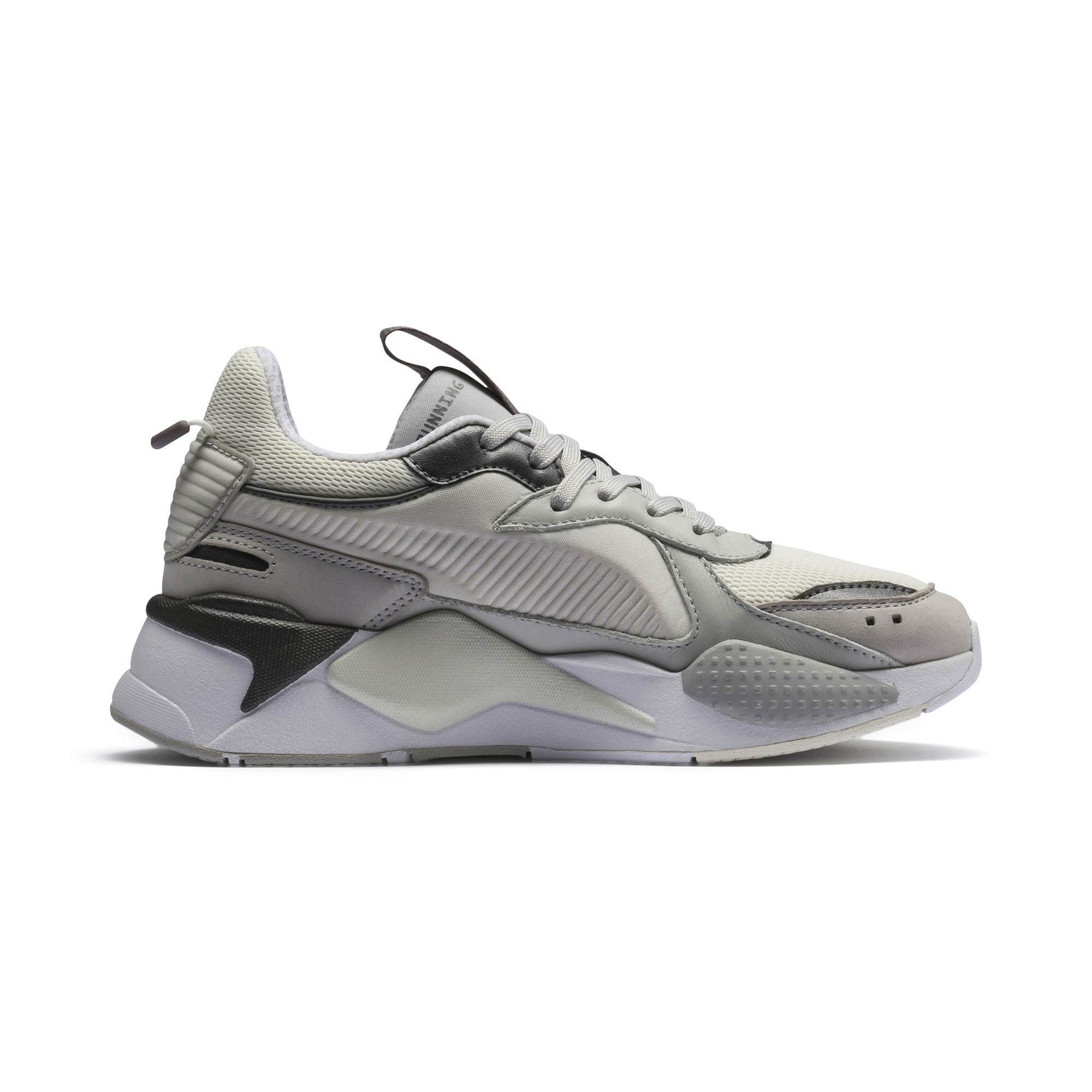 Image Puma RS-X TROPHY Sneakers #6