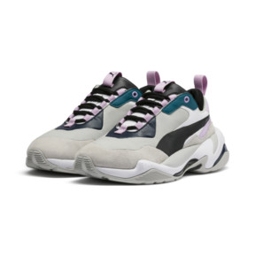 Thumbnail 3 of Thunder Rive Droite Women's Sneakers, Deep Lagoon-Orchid Bloom, medium