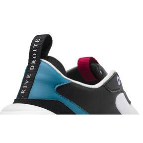 Thumbnail 8 of Thunder Rive Droite Women's Sneakers, Glacier Gray-Barbados Cherry, medium