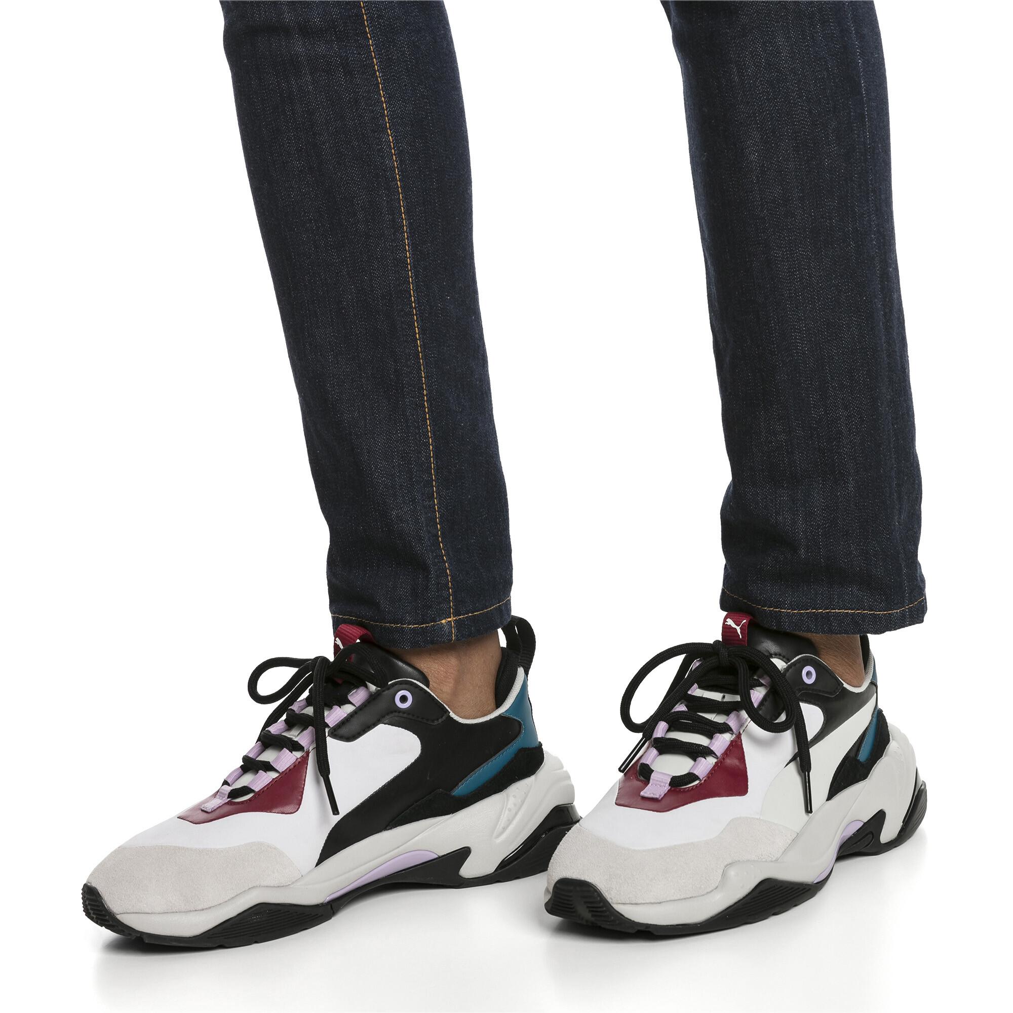 Image Puma Thunder Rive Droite Women's Sneakers #2