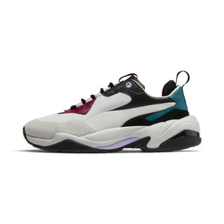 Image Puma Thunder Rive Droite Women's Sneakers