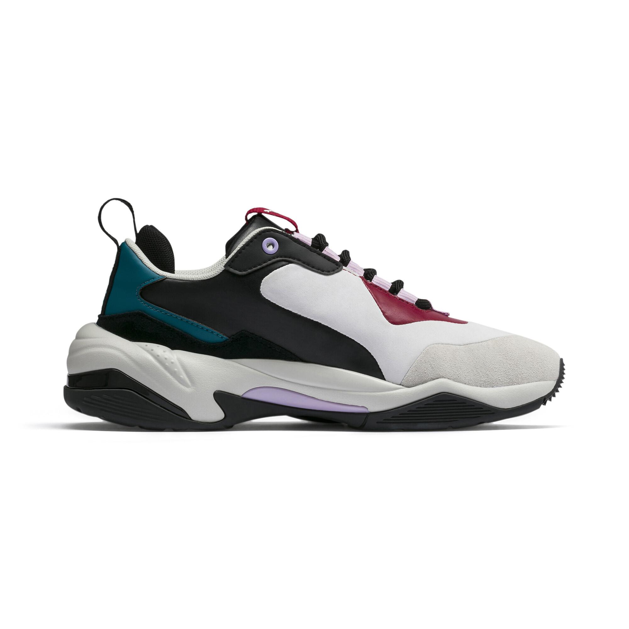 Image Puma Thunder Rive Droite Women's Sneakers #6