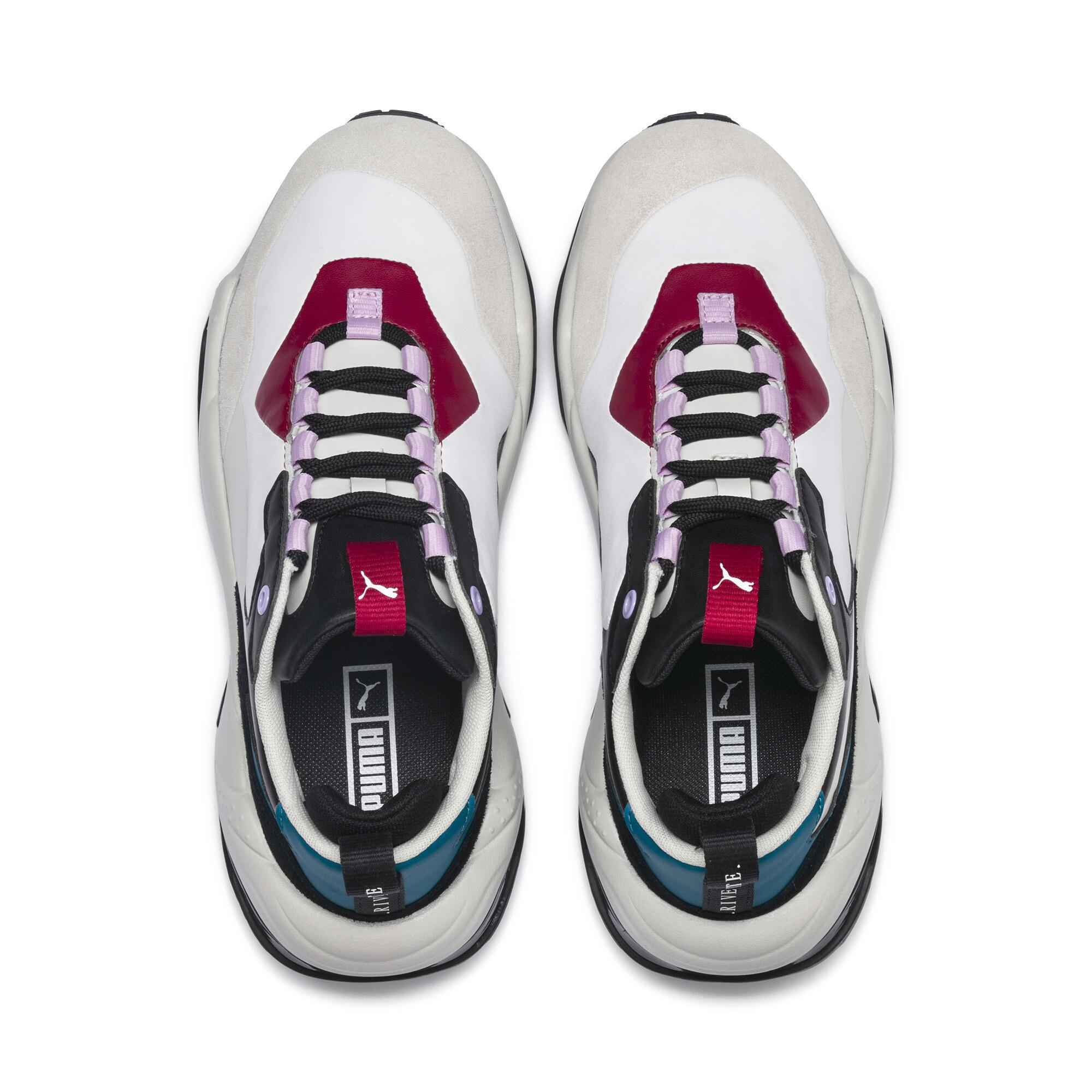 Image Puma Thunder Rive Droite Women's Sneakers #7
