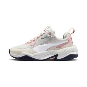 Thunder Rive Gauche Damen Sneaker