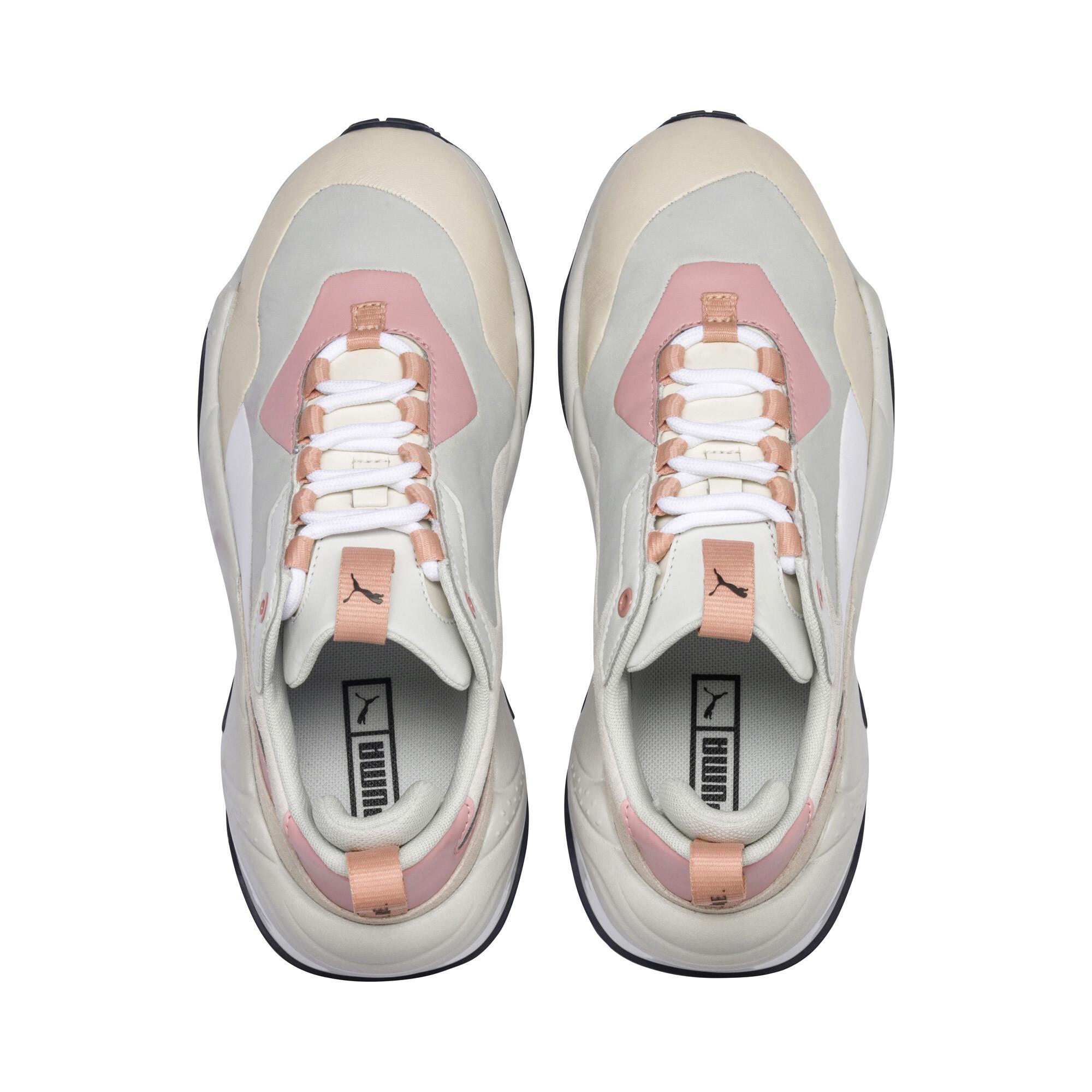 Image Puma Thunder Rive Gauche Women's Sneakers #7