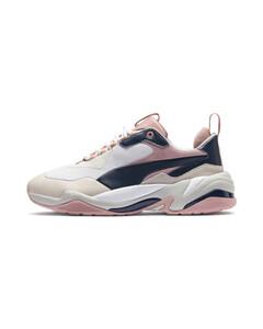Image Puma Thunder Rive Gauche Women's Sneakers
