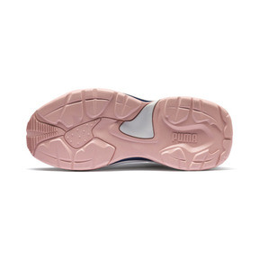 Thumbnail 5 of Thunder Rive Gauche Women's Trainers, Dress Blues-Peach Beige, medium