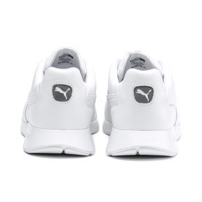 Thumbnail 4 of RS-150 Women's Trainers, Puma White-Puma White, medium