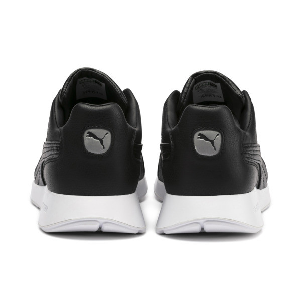 RS-150 Damen Sneaker, Puma Black-Puma Black, large