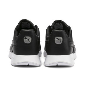 Thumbnail 4 of RS-150 Women's Sneakers, Puma Black-Puma Black, medium