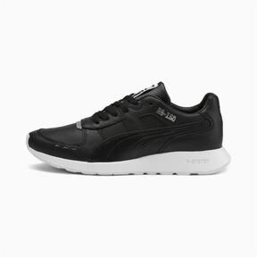 Thumbnail 1 of RS-150 Women's Sneakers, Puma Black-Puma Black, medium