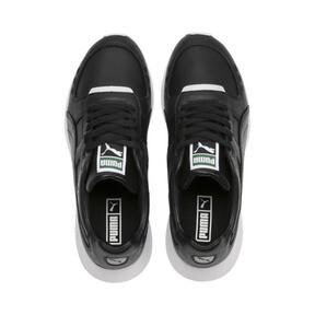 Thumbnail 7 of RS-150 Women's Sneakers, Puma Black-Puma Black, medium