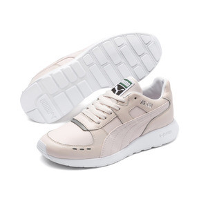 Thumbnail 3 of RS-150 Women's Trainers, Mauve Morn-Mauve Morn, medium