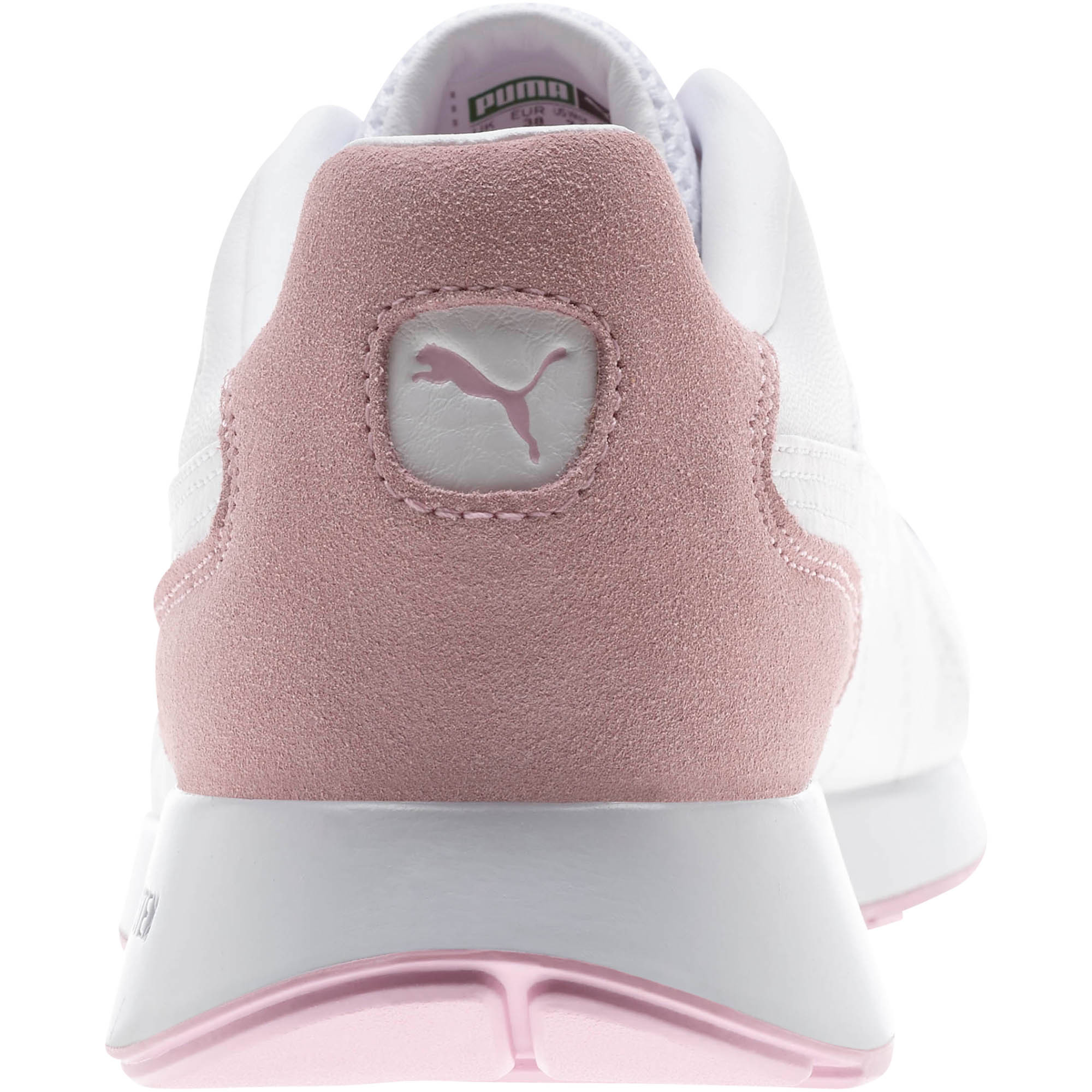 PUMA-Women-039-s-RS-150-Contrast-Sneakers thumbnail 3