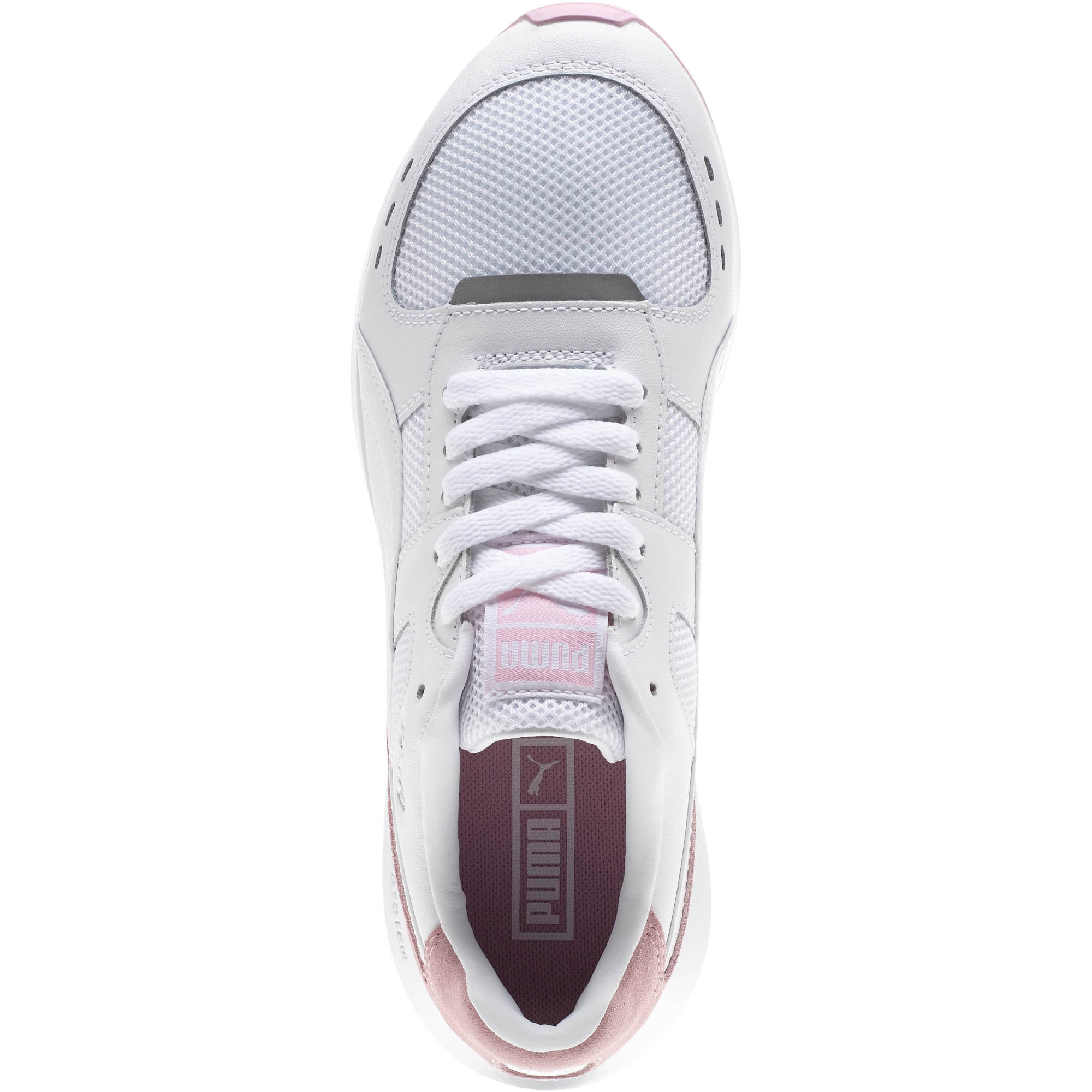 PUMA-Women-039-s-RS-150-Contrast-Sneakers thumbnail 6