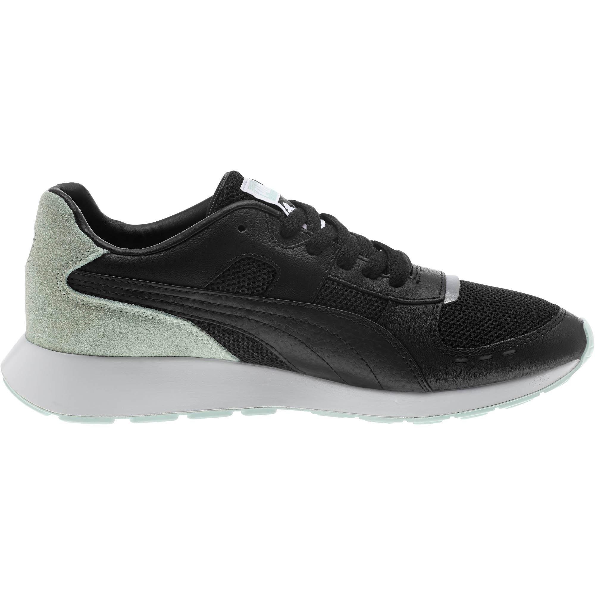 PUMA-Women-039-s-RS-150-Contrast-Sneakers thumbnail 10