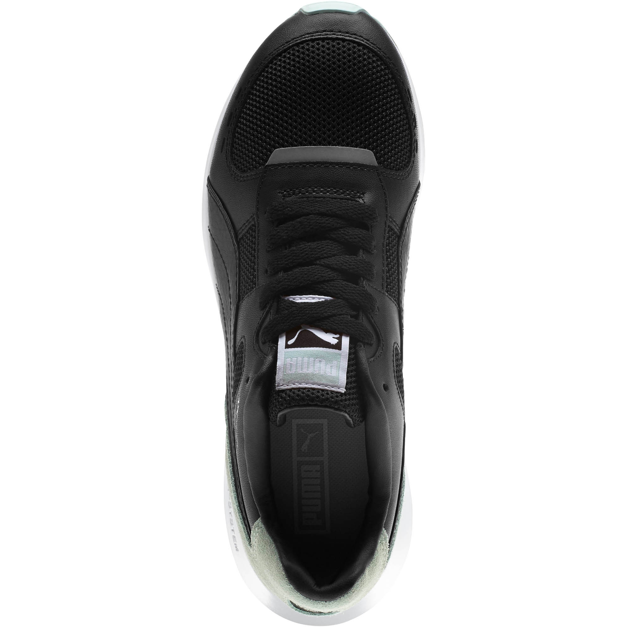 PUMA-Women-039-s-RS-150-Contrast-Sneakers thumbnail 11