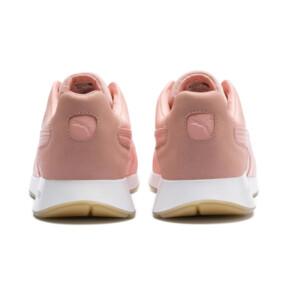 Thumbnail 4 of RS-150 Satin Damen Sneaker, Peach Bud-Peach Bud, medium