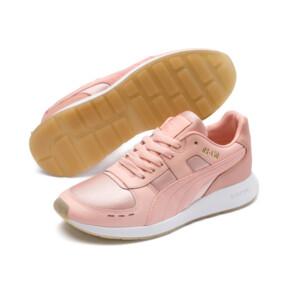 Thumbnail 3 of RS-150 Satin Damen Sneaker, Peach Bud-Peach Bud, medium