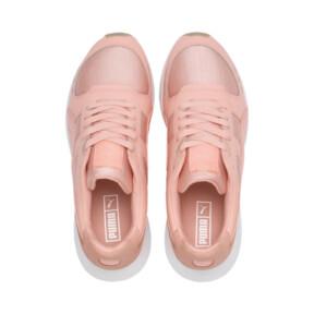 Thumbnail 7 of RS-150 Satin Damen Sneaker, Peach Bud-Peach Bud, medium