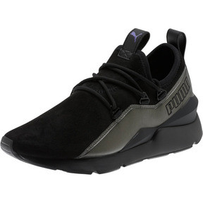 Muse 2 Twilight Women's Sneakers
