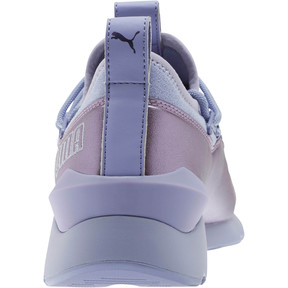 Thumbnail 3 of Muse 2 Twilight Women's Sneakers, Sweet Lavender, medium