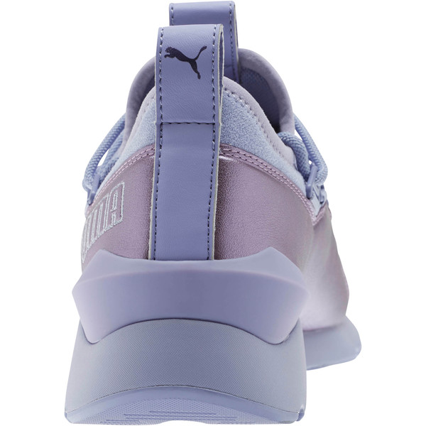 Muse 2 Twilight Women's Sneakers, Sweet Lavender, large