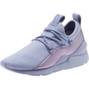 Thumbnail 1 of Muse 2 Twilight Women's Sneakers, Sweet Lavender, medium