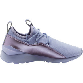 Thumbnail 4 of Muse 2 Twilight Women's Sneakers, Sweet Lavender, medium