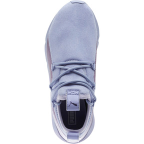 Thumbnail 5 of Muse 2 Twilight Women's Sneakers, Sweet Lavender, medium