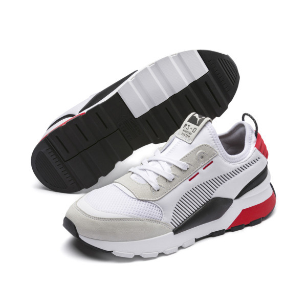 ed69ced3e3 RS-O Winter Inj Toys Men's Sneakers | PUMA US