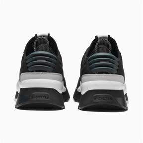 Thumbnail 4 of RS-O Winter Inj Toys Men's Sneakers, Puma Black-Ponderosa Pine, medium