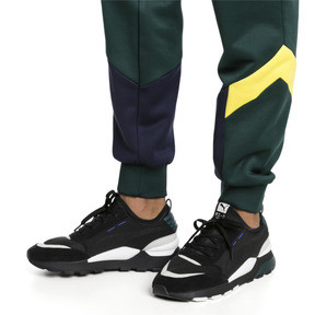 Thumbnail 2 of RS-O Winter Inj Toys Men's Sneakers, Puma Black-Ponderosa Pine, medium