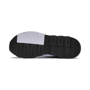 Thumbnail 5 of RS-O Winter Inj Toys Men's Sneakers, Puma Black-Ponderosa Pine, medium