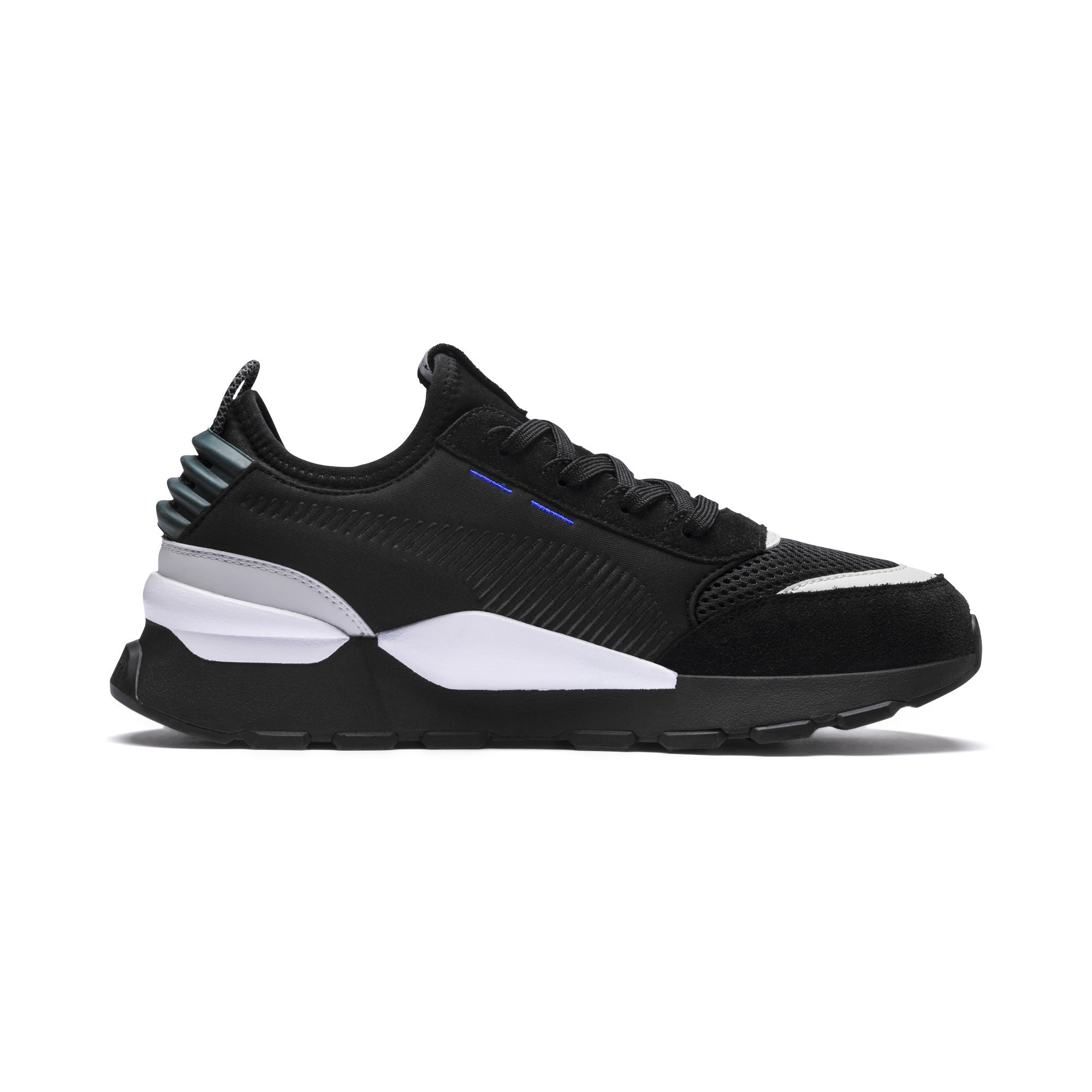 Image Puma RS-0 Winter INJ TOYS Sneakers #6