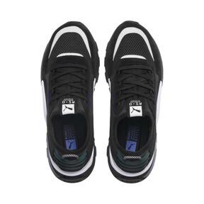 Thumbnail 7 of RS-O Winter Inj Toys Men's Sneakers, Puma Black-Ponderosa Pine, medium
