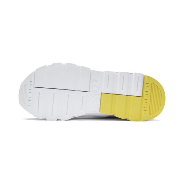 Zapatillas RS-0 Winter Inj Toys, Carmine Rose-Puma White, grande