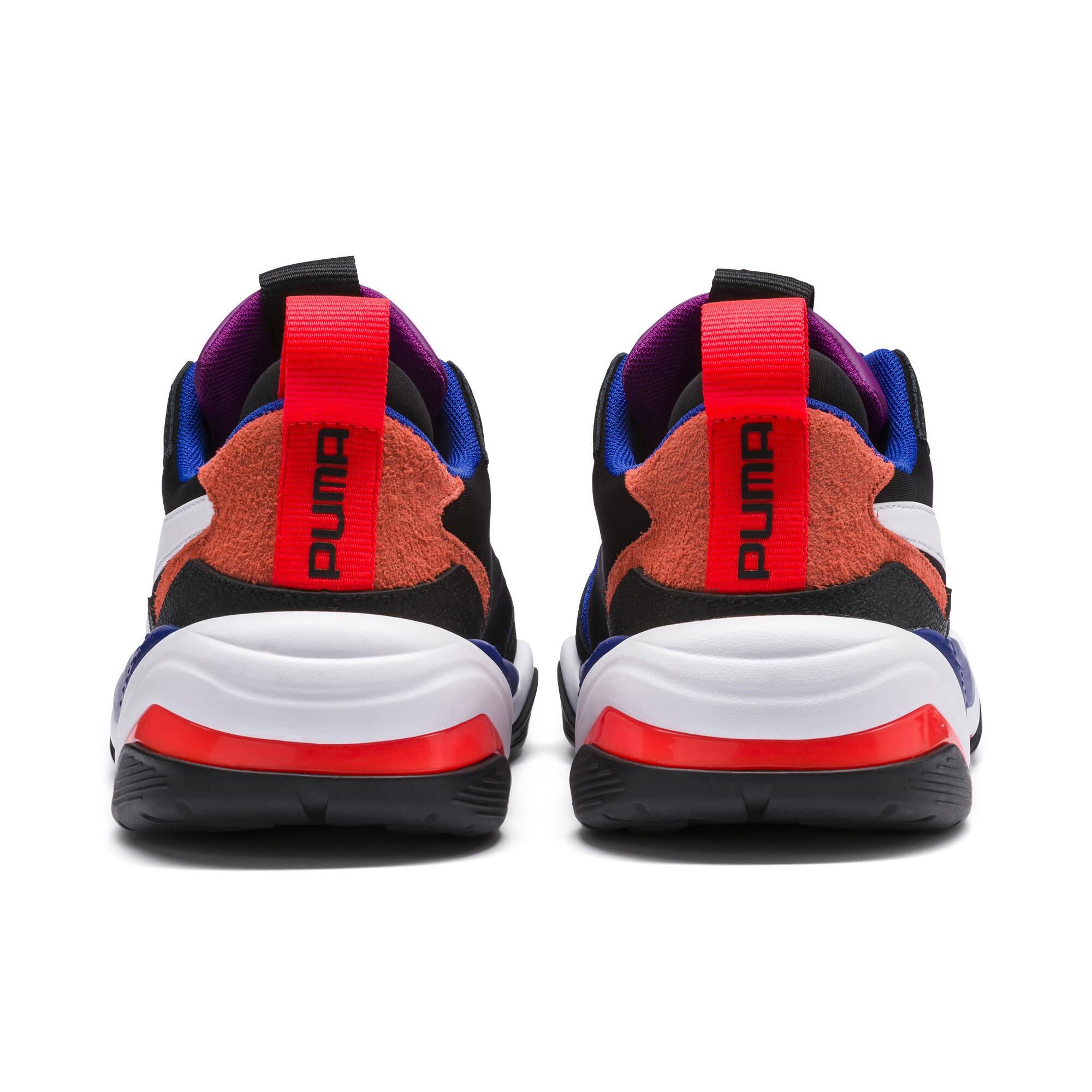 Image Puma Thunder 4 LIFE Sneakers #4