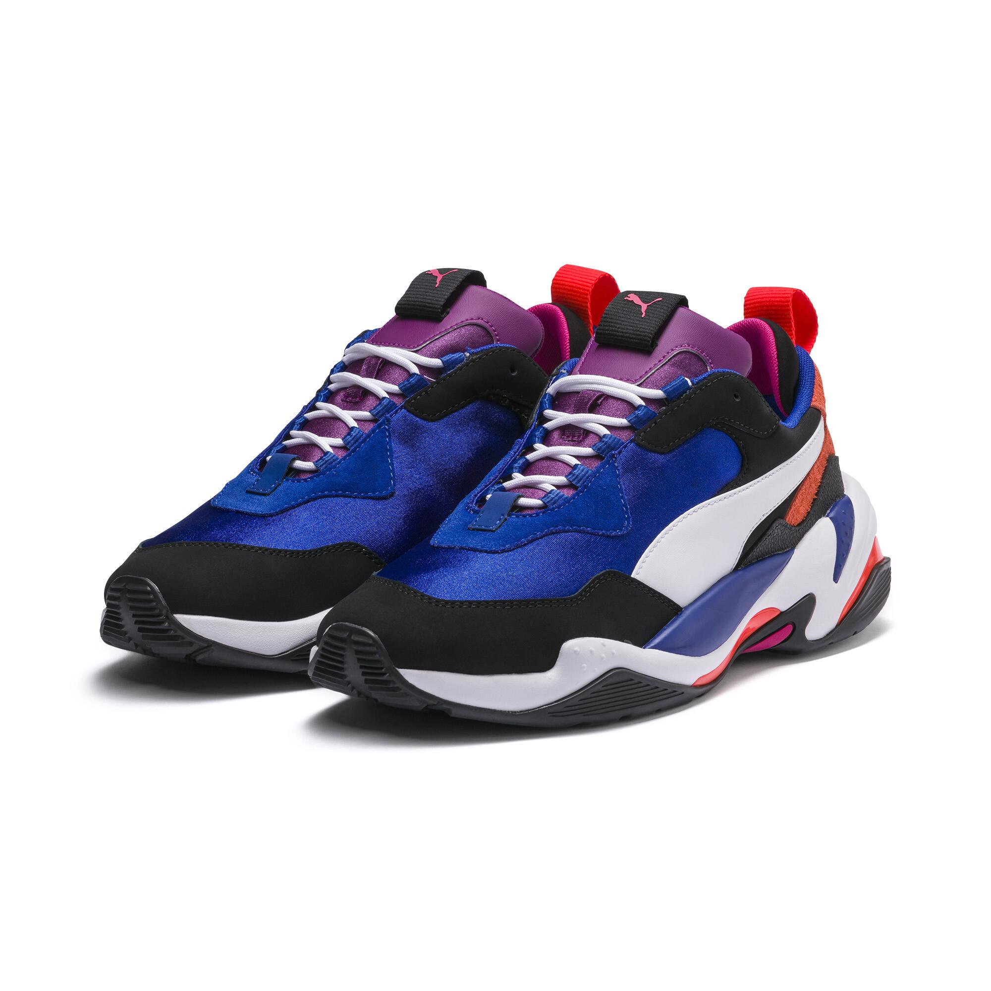 Image Puma Thunder 4 LIFE Sneakers #3